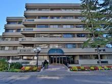 Condo à vendre in La Cité-Limoilou (Québec), Capitale-Nationale, 4, Rue des Jardins-Mérici, app. 701, 23843764 - Centris.ca
