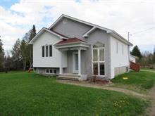 House for sale in Mont-Laurier, Laurentides, 225, Rue des Amaryllis, 25837991 - Centris.ca