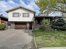 Maison à vendre à Vimont (Laval), Laval, 2484, boulevard  Prudentiel, 9384456 - Centris.ca