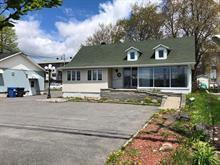 Commercial building for rent in Saint-Jean-sur-Richelieu, Montérégie, 305, boulevard  Saint-Luc, 12955090 - Centris