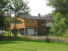 House for sale in Saint-Valérien, Bas-Saint-Laurent, 183, 5e Rang Ouest, 17212527 - Centris.ca
