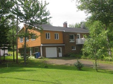 House for sale in Saint-Valérien, Bas-Saint-Laurent, 183, 5e Rang Ouest, 17212527 - Centris