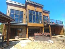 Maison à vendre à Saint-Tite, Mauricie, 311, Chemin  Périgny, 26114615 - Centris.ca