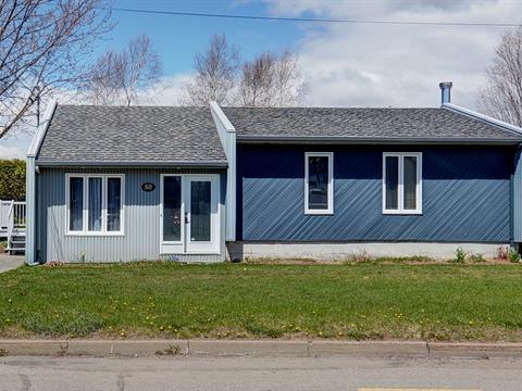 Maison à vendre à Pont-Rouge, Capitale-Nationale, 50, Rue des Rapides, 9874749 - Centris.ca