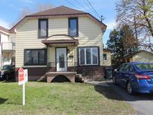 House for sale in Salaberry-de-Valleyfield, Montérégie, 20, Rue  Eastern, 14839271 - Centris