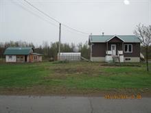 Fermette à vendre à Saint-Rosaire, Centre-du-Québec, 241Z, 4e Rang, 10034334 - Centris