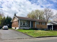 Maison à vendre à Mont-Bellevue (Sherbrooke), Estrie, 2770, Rue  Descoteaux, 25019148 - Centris.ca