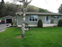 Maison à vendre à Saint-Herménégilde, Estrie, 1872, Route  141, 16436577 - Centris.ca