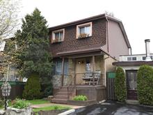 Maison à vendre à Brossard, Montérégie, 7015, Place  Tisserand, 25831832 - Centris.ca