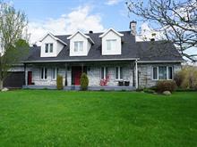 Maison à vendre à East Hereford, Estrie, 310, Route  253, 19589374 - Centris.ca