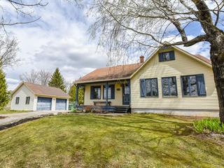 Fermette à vendre à Cookshire-Eaton, Estrie, 365Z, Chemin  Wheeler, 28241066 - Centris.ca