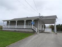 House for sale in Sainte-Anne-de-la-Pérade, Mauricie, 41, Rue  Sainte-Anne, 26287250 - Centris.ca