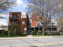 Condo for sale in Rivière-des-Prairies/Pointe-aux-Trembles (Montréal), Montréal (Island), 13101, Rue  Notre-Dame Est, apt. 108, 28506248 - Centris