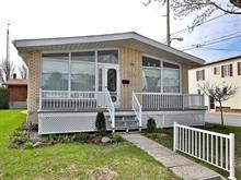 House for sale in Saint-Damase (Montérégie), Montérégie, 123, Rue  Principale, 9042070 - Centris.ca