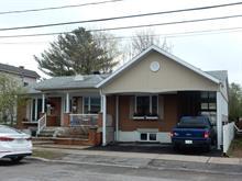 House for sale in Trois-Rivières, Mauricie, 975, Rue  Viger, 16014390 - Centris.ca