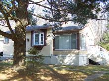 House for sale in Saint-Calixte, Lanaudière, 145, Rue  Lavertu, 11145039 - Centris.ca
