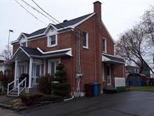 Triplex for sale in Granby, Montérégie, 45 - 47, Rue  Phoenix, 13868588 - Centris.ca