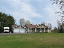 House for sale in Labelle, Laurentides, 32, Rue de la Montagne, 14520175 - Centris.ca