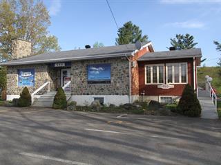 Commercial building for sale in Lac-Brome, Montérégie, 489, Chemin de Knowlton, 28601986 - Centris.ca