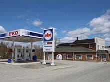 Commerce à vendre à Scotstown, Estrie, 28 - 30, Chemin  Victoria Ouest, 27534289 - Centris.ca