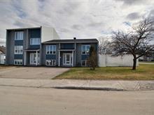 Maison à vendre à Jonquière (Saguenay), Saguenay/Lac-Saint-Jean, 4115, Rue des Saules, 13117678 - Centris