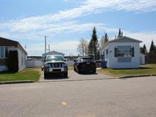 Mobile home for sale in Baie-Comeau, Côte-Nord, 3391, Rue  Albanel, 25671498 - Centris