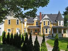 House for sale in Bury, Estrie, 701, Rue  McIver, 22391240 - Centris.ca