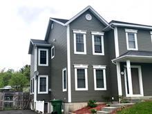 House for sale in Cowansville, Montérégie, 459, boulevard  J.-André-Deragon, 22338388 - Centris.ca