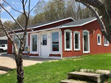 House for sale in La Baie (Saguenay), Saguenay/Lac-Saint-Jean, 6745, boulevard de la Grande-Baie Sud, 19293134 - Centris