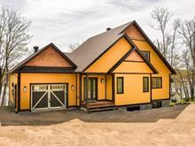 House for sale in Mont-Laurier, Laurentides, 405, Chemin des Perdrix, 14557150 - Centris.ca