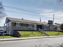 Quintuplex for sale in La Cité-Limoilou (Québec), Capitale-Nationale, 2696 - 2696B, Avenue  Champfleury, 21651020 - Centris.ca