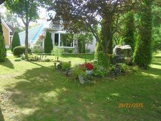 Chalet à vendre à Témiscouata-sur-le-Lac, Bas-Saint-Laurent, 11, Chemin des Beaux-Lieux, 15409103 - Centris.ca