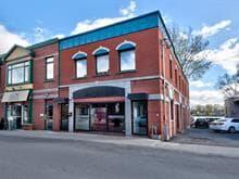 Bâtisse commerciale à vendre à Sainte-Anne-de-Bellevue, Montréal (Île), 74C, Rue  Sainte-Anne, 28516570 - Centris.ca