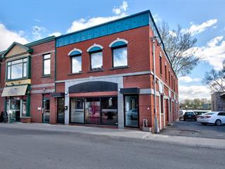 Commercial building for sale in Sainte-Anne-de-Bellevue, Montréal (Island), 74C, Rue  Sainte-Anne, 28516570 - Centris.ca