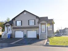 Maison à vendre à Granby, Montérégie, 405, Rue de la Passiflore, 21551306 - Centris.ca
