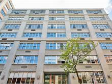 Condo à vendre à Le Plateau-Mont-Royal (Montréal), Montréal (Île), 4530, Rue  Clark, app. 202, 24651781 - Centris
