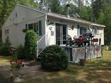 House for sale in Rivière-de-la-Savane, Mauricie, 6011, Chemin du Lac-des-Pins Rouges, 12854616 - Centris.ca