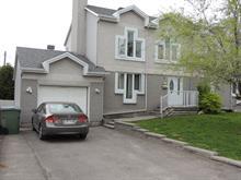 House for sale in Repentigny (Repentigny), Lanaudière, 838, Rue  Beaugrand, 18074175 - Centris.ca