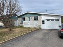 House for sale in Port-Cartier, Côte-Nord, 35, Rue  Vallée, 23409721 - Centris.ca