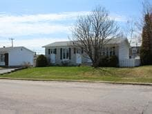 House for sale in Baie-Comeau, Côte-Nord, 2261, Rue  Villeneuve, 25960624 - Centris.ca