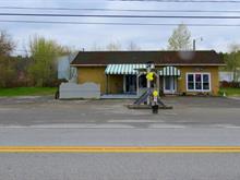Bâtisse commerciale à vendre à Portneuf, Capitale-Nationale, 388, 2e Avenue, 18689217 - Centris.ca