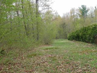 Lot for sale in Sainte-Mélanie, Lanaudière, Rue  Hélène, 20553243 - Centris.ca