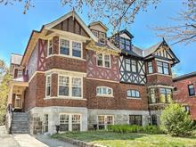 House for sale in Outremont (Montréal), Montréal (Island), 558, Avenue  Rockland, 15459038 - Centris.ca