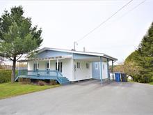 Maison à vendre à Saint-Georges, Chaudière-Appalaches, 17210, 1e Avenue, 16597429 - Centris