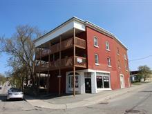 Quintuplex for sale in Fleurimont (Sherbrooke), Estrie, 475 - 481, Rue  Papineau, 14333336 - Centris.ca
