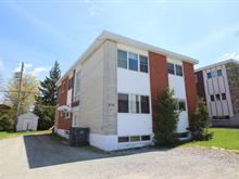 Duplex for sale in Jacques-Cartier (Sherbrooke), Estrie, 970, boulevard  Jacques-Cartier Nord, 16498205 - Centris