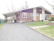 House for sale in Joliette, Lanaudière, 549, Rue  Sainte-Angélique Nord, 21285630 - Centris.ca