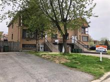 Triplex à vendre à Pierrefonds-Roxboro (Montréal), Montréal (Île), 17726 - 17730, Rue  Thivierge, 18885748 - Centris.ca