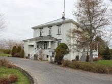 Maison à vendre à Mont-Joli, Bas-Saint-Laurent, 119, Avenue  Joliette, 14288060 - Centris.ca