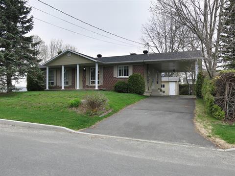 House for sale in Tring-Jonction, Chaudière-Appalaches, 284, Avenue  Saint-Henri, 25690503 - Centris